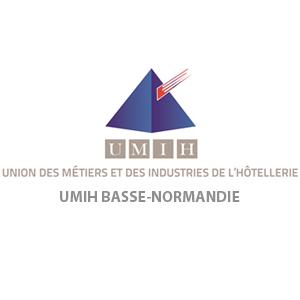 UMIH-BS