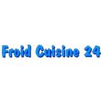 Froid Cuisine Froid Cuisine Climatisation Sav Cuisine - Froid cuisine 24