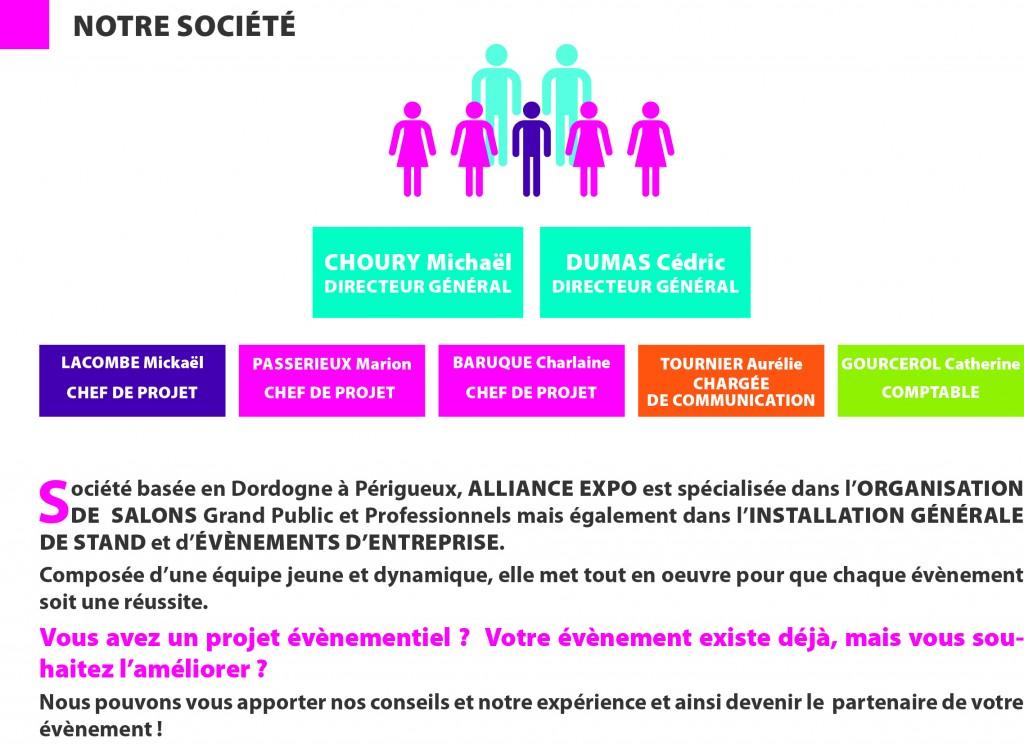 notre_société